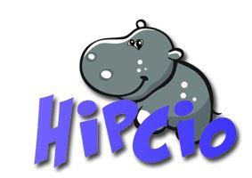 hipcio - internetowy sklep zoologiczny dla gryzoni i królików