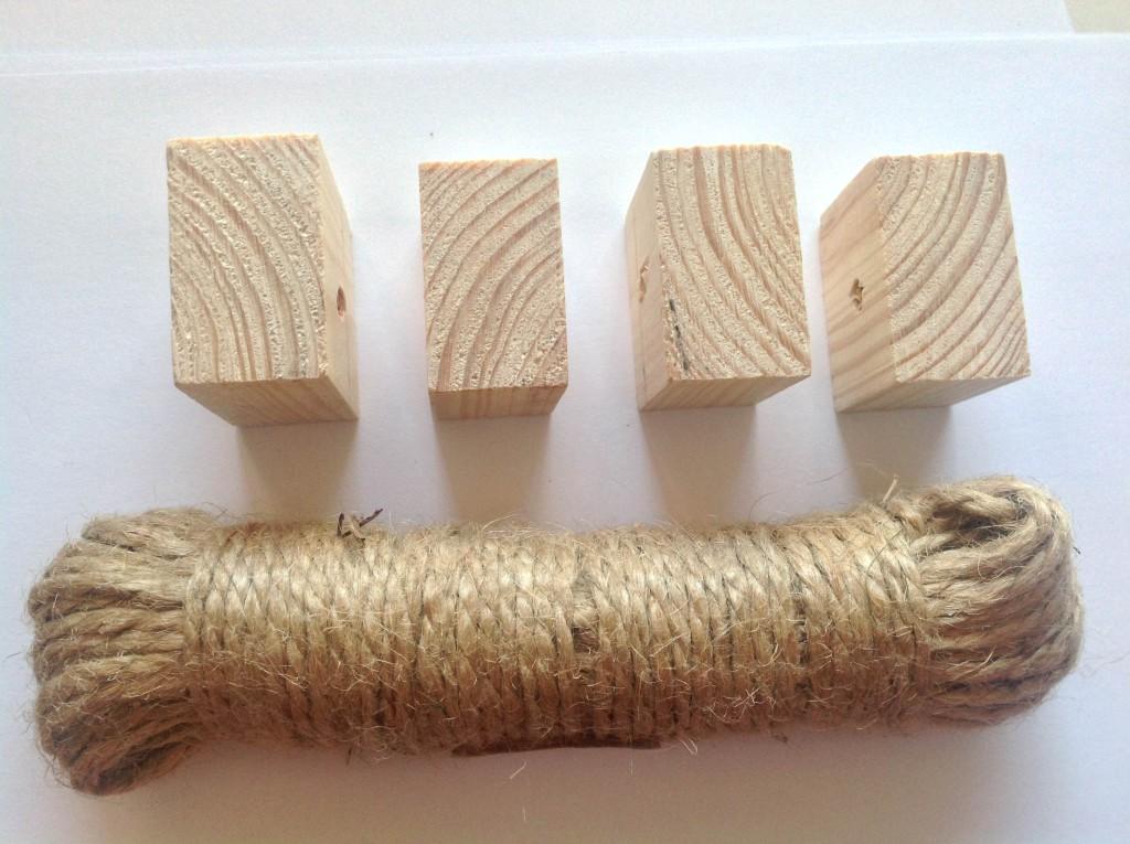 zabawki dla szynszyli - jak zrobić własnoręcznie zabawkę dla szynszyli?
