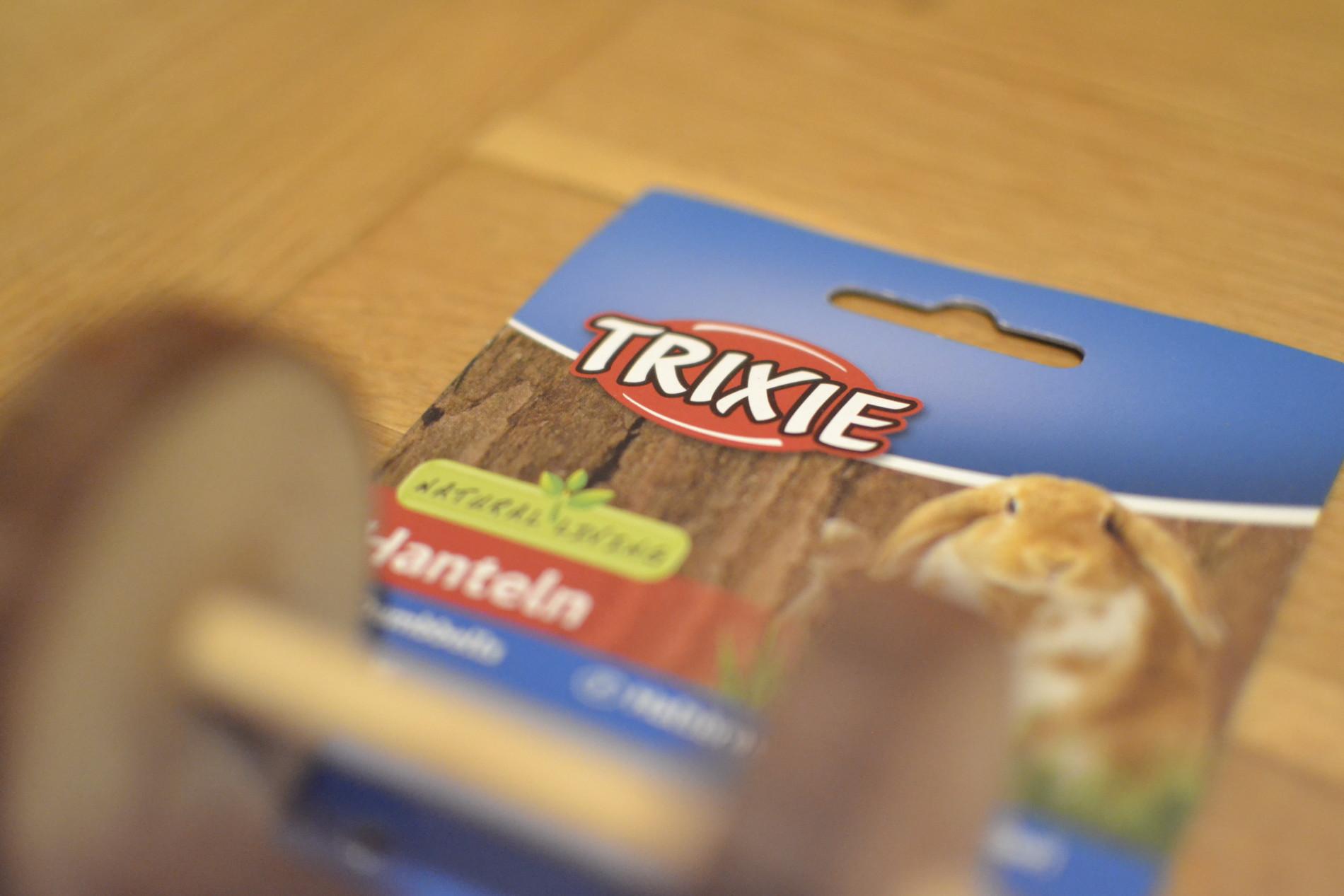 drewniane-hantelki-trixie-dla-szynszyli