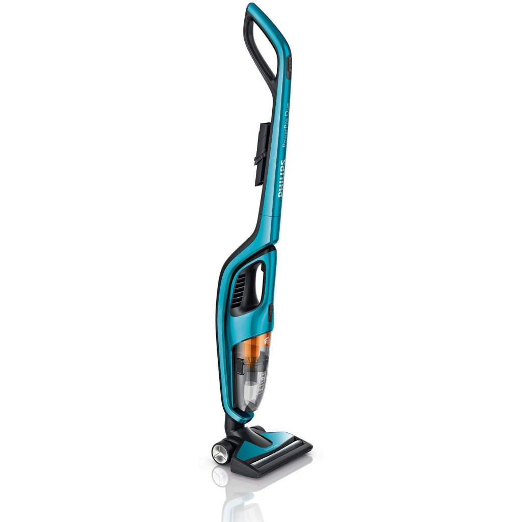 odkurzacz do sprzątania bobków szynszyli - odkurzacz ręczny opinia zelmerphilips powerpro duo