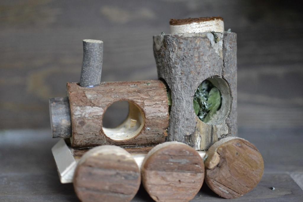 zabawki do gryzienia dla szynszyli - blog o szynszylach - sklep hipcio opinie