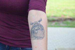 tatuaz-szynszyle