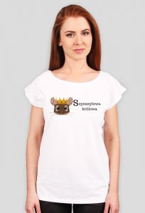 koszulka-z-motywem-szynszyli