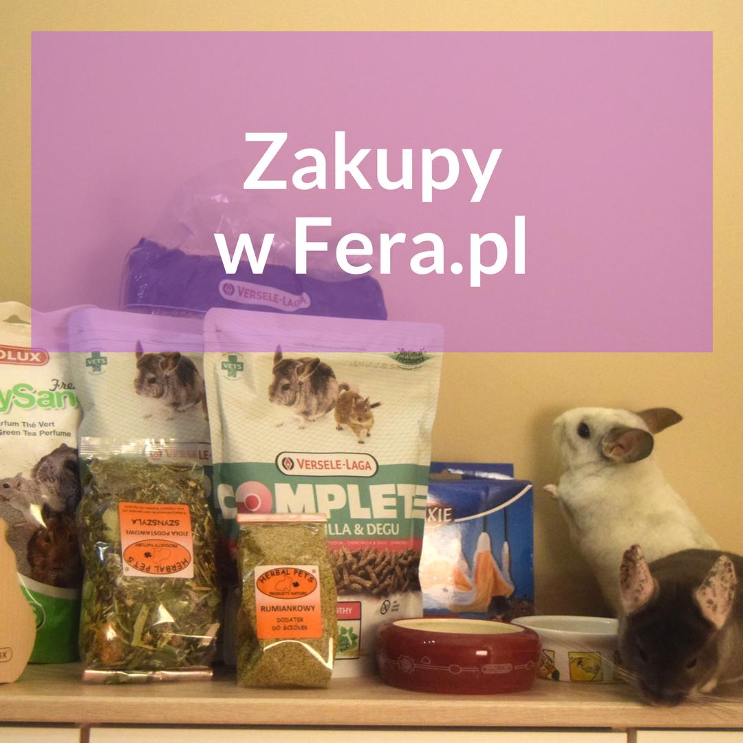 Sklep_zoologiczny_ferapl-blog-usznyszyla