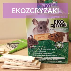 Ekogryzak-petsland-gryzaki-dla-szynszyli