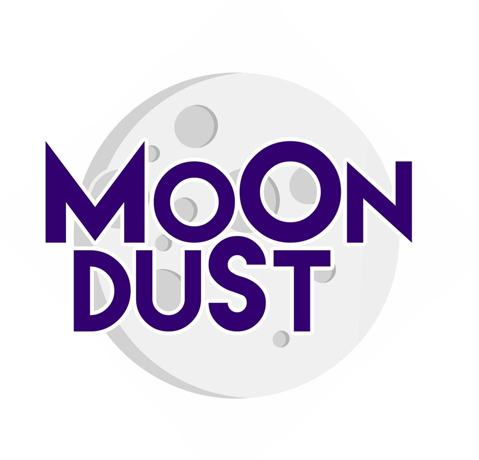 moon-dust-piasek-dla-szynszyli