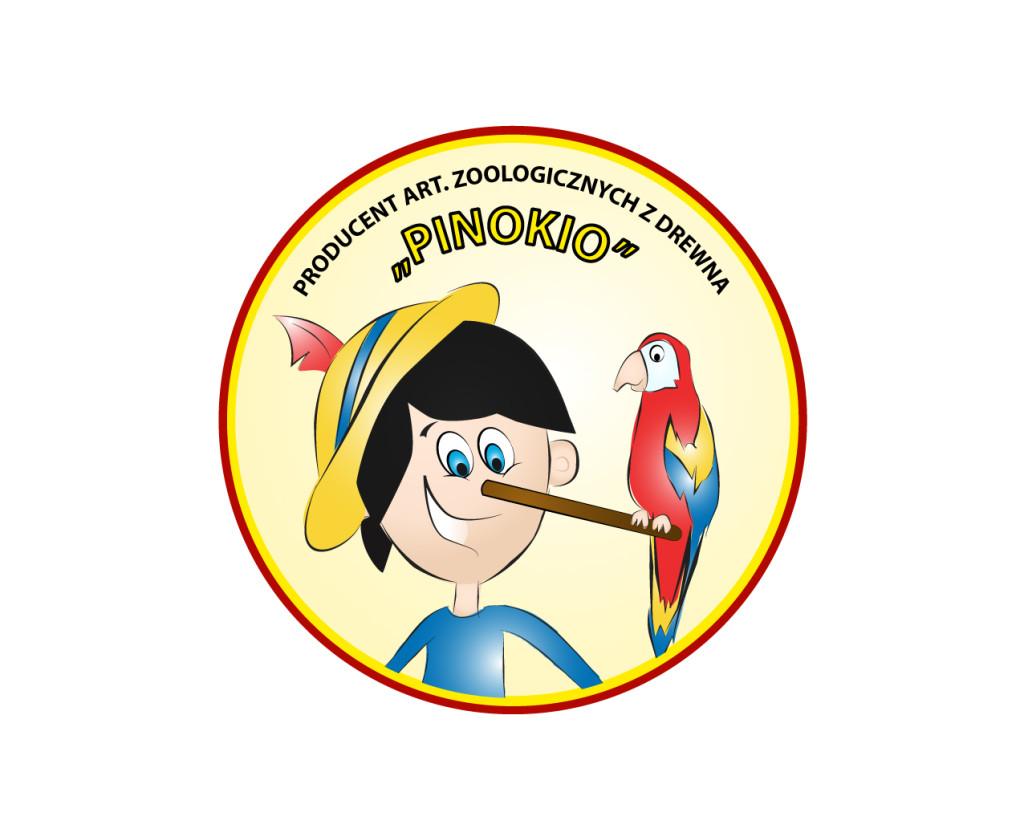 www.zpupinokio.pl - producent zoologicznych artykułów z drewna