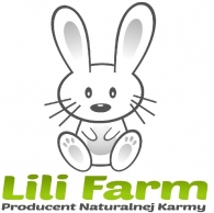 Lili Farm