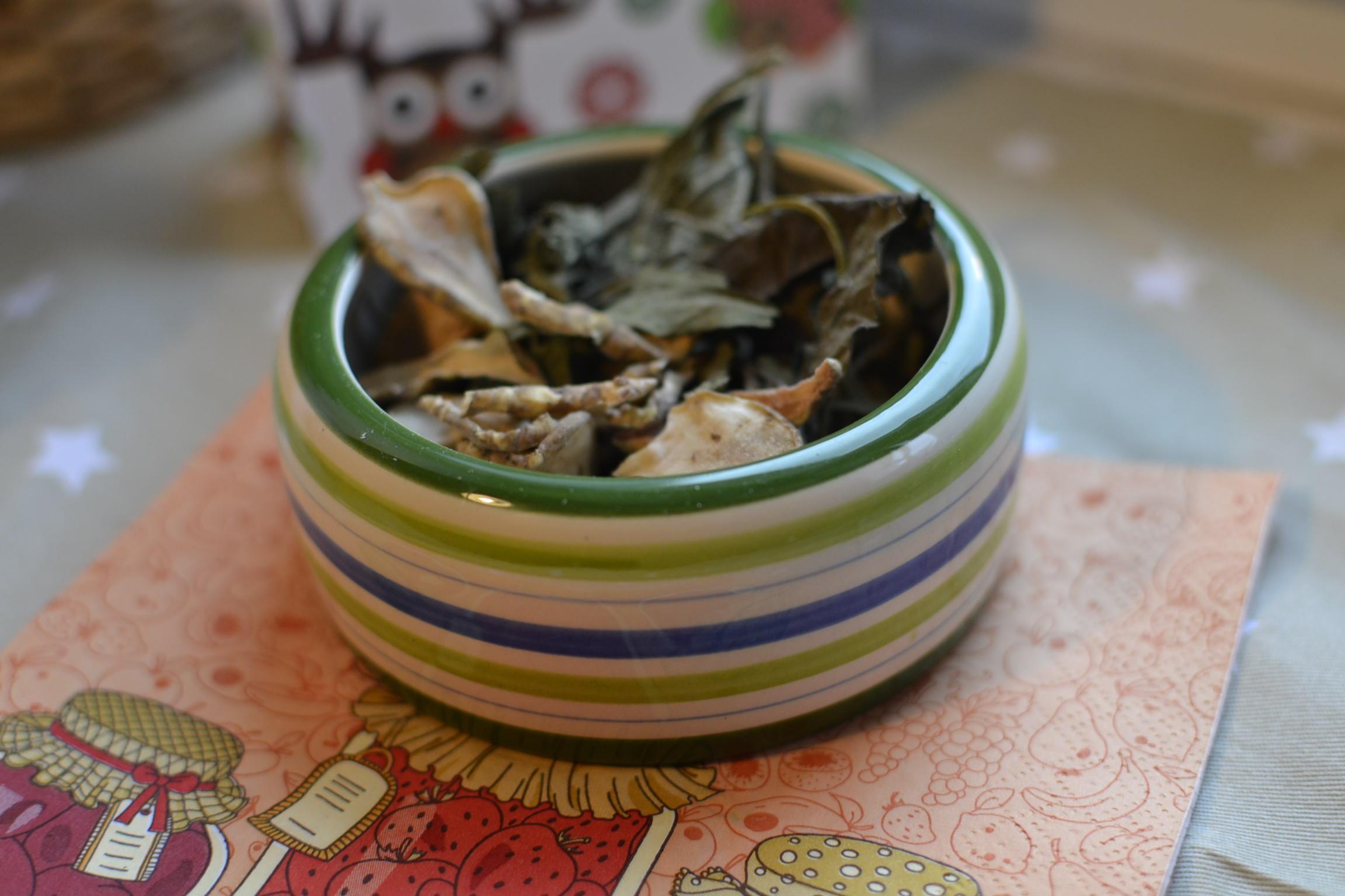dieta-szynszyli-suszony-topinambur