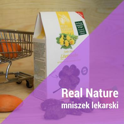 Maxizoo-polska-przysmaki-dla-szynszyli